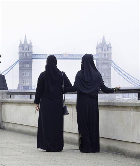 countries  banned  burka  niqab world