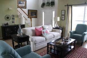 livingroom decorating living room decorating ideas on a budget