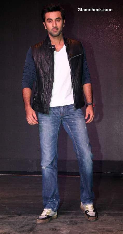 Ranbir Kapoor Launches Song u2018Aare Aareu2019 from Besharam