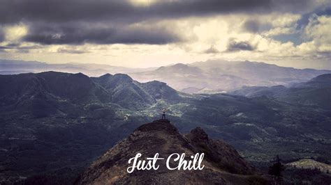 Chill Wallpapers (78+ Background Pictures