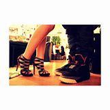 Tumblr Swag Couples Shoes | 600 x 600 jpeg 36kB