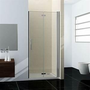 Dusche Ohne Duschtasse : 90cm duschabtrennung nischent r dusche schwingt r ohne duschtasse hp90 2 1b 159 99 ozean ~ Indierocktalk.com Haus und Dekorationen