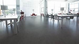 Lagarde Et Meregnani :  ~ Premium-room.com Idées de Décoration