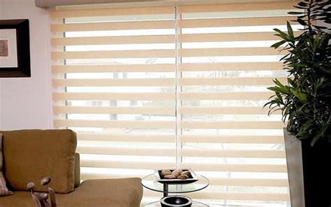 sheer elegance gallery shades blinds