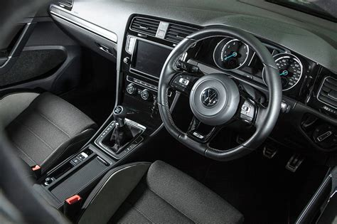 auto repair manual online 1976 volkswagen golf interior lighting vw golf r 2016 long term test review by car magazine