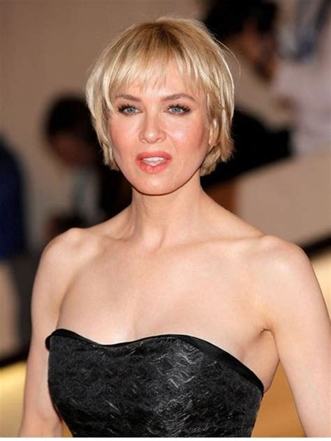 different bob hair styles modern bob hairstyles 30 best haircuts 2012 6987