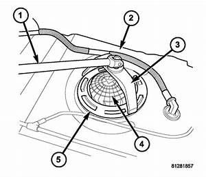 34 2004 Dodge Ram 1500 Fuel Tank Diagram