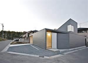 Fresh Minimal House Design by 30 Best Minimalist Home Designs Presented On Freshome