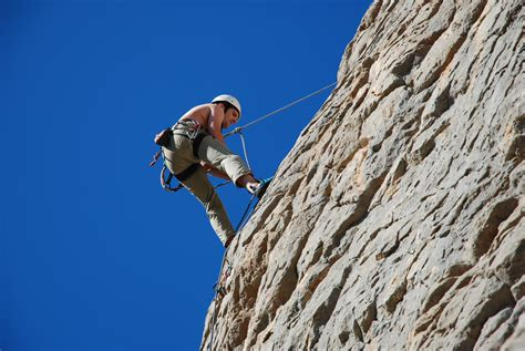 File:Abseiling Looking up.jpg - Wikimedia Commons