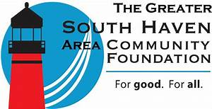 The Greater South Haven Area Community Foundation - For ...
