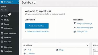 Woocommerce Website Paypal Settings Open Payments Complete