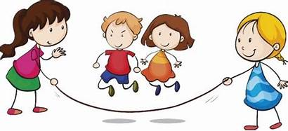 Clipart Physical Pe Development Webstockreview Culture Animation