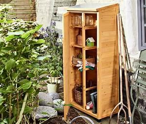 Gartenschrank Selber Bauen : fein garten schrank zeitgen ssisch die designideen f r badezimmer ~ Whattoseeinmadrid.com Haus und Dekorationen