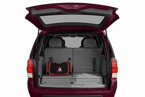 2008 Chevrolet Uplander Pictures