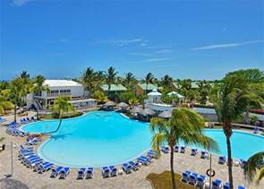Best Beach Resorts Cuba