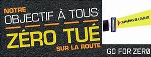 Nombre De Mort Sur La Route : s curit routi re au maroc facebook au service de la s curit routi re ~ Medecine-chirurgie-esthetiques.com Avis de Voitures