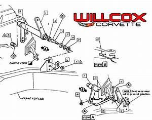Wiring Diagram Furthermore C3 Corvette Headlight Switch 1964 Corvette Headlight Wiring Wiring