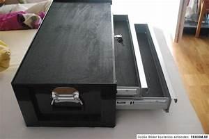 Werkzeugkiste Mit Schubladen : wisent profi werkzeugkoffer werkzeugkiste werkzeugkasten aufsatz 2 schubladen ebay ~ Eleganceandgraceweddings.com Haus und Dekorationen