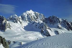 Mountain Snow Winter Wallpaper Background #12964 Wallpaper ...