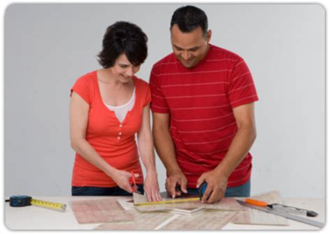 easy to install kitchen backsplash with simplemat long