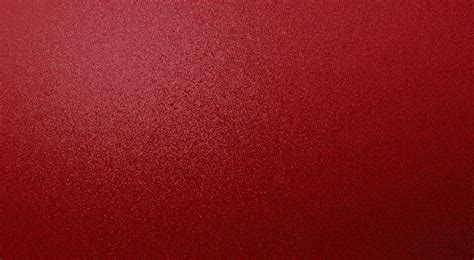 Wallpaper Backgrounds: Red Texture Wallpapers