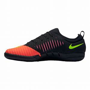 Size Chart Mens In Cm Nike Mercurialx Finale Ii Indoor Shoes