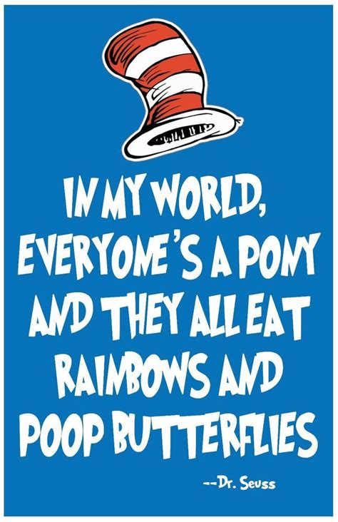 67 Best Images About Dr Seuss Arts On Pinterest  One Fish. Boyfriend Quotes Com. Humor Quotes For Husband. Quotes You Re Amazing. Work Unappreciated Quotes. Dr Seuss Quotes How Did It Get Late So Soon. Crush Quotes Nemo. Beautiful Quotes Expressing Love. Family Quotes Long
