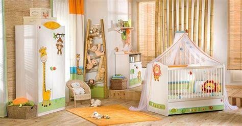 ideas  design  jungle themed kids room kidsomania