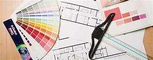 interior design diploma programmes the one academy With interior decorating diploma