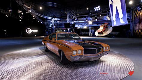 2020 buick gsx forza 4 buick gsx 2 by chernandez2020 on deviantart