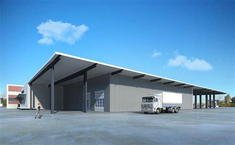 capannoni prefabbricati usati capannoni prefabbricati usati all asta prezzi capannoni
