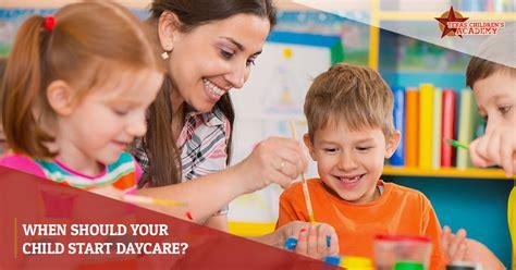 when should your child start daycare children s 993 | When Should Your Child Start Daycare 5a4fb0be3a382