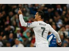 Champions League recap Man City & Real Madrid advance