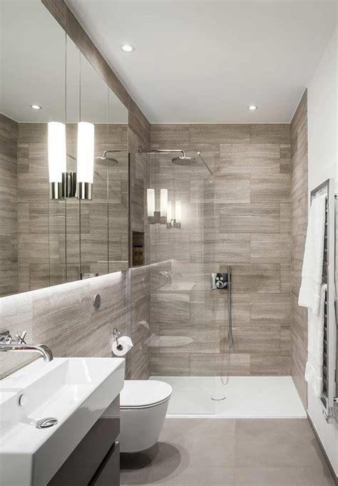 banheiro pequeno decorado  fotos  te inspirar em