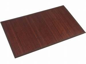 tapis habillez votre sol avec exotisme avec nos tapis With tapis de sol avec vente directe usine canape