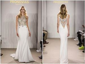 guest wedding dress trends summer 2018 discount wedding With trendy dresses to wear to a wedding