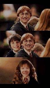 Harry potter face swap | Funny | Pinterest | Face swaps ...