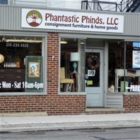 phantastic phinds closed 22 photos furniture stores
