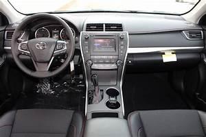 2017 Toyota Camry Xle Price Toyota Camry Us 2017 Toyota ...