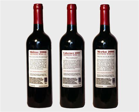 wine bottle polly mimi wine bottle quotations line