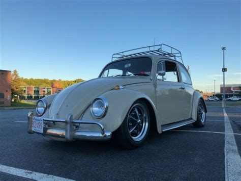 Maybe you would like to learn more about one of these? maycintadamayantixibb: 1967 Volkswagen Beetle For Sale Near Me