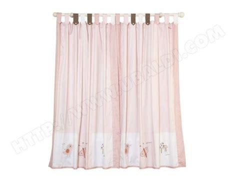 rideau pour chambre de fille davaus rideau chambre fille la redoute avec des