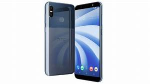 Htc U12 Life Launched  Priced At Rm1 399