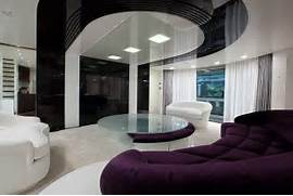 Luxurious Interior Design Top Luxury Home Interior Designers In Delhi NCR India