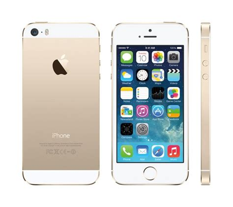 iphone 5 s price apple iphone 5s price in pakistan and features