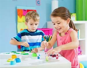Manualidades para Niños con Material Reciclado Fáciles