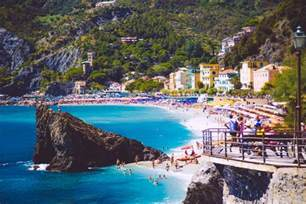Visiter Les Cinq Terres by Visiter Les Cinque Terre En Italie Petit Coin De Paradis