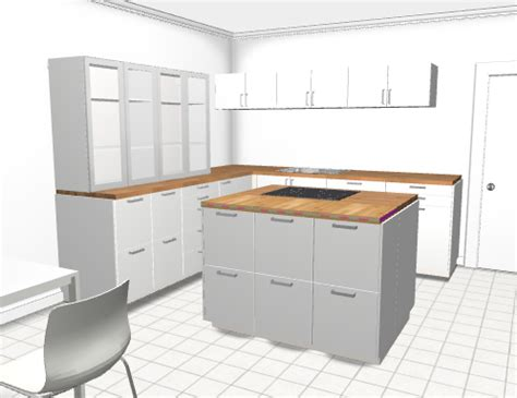 ikea fr cuisine 3d ikea fr cuisine 3d 28 images 15 des logiciels 3d de