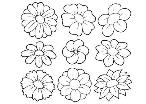 Https Wwwleukvoorkidsnl Kleurplaten by Pin Kleurplaten Bloemen Een Vaas Ajilbabcom Portal On
