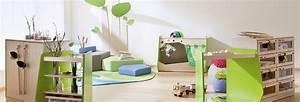 Architektur Für Kinder : unsere leistungen architektur f r krippe kindergarten schule und freiraumgestaltung ~ Frokenaadalensverden.com Haus und Dekorationen